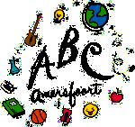 abc-amersfoort